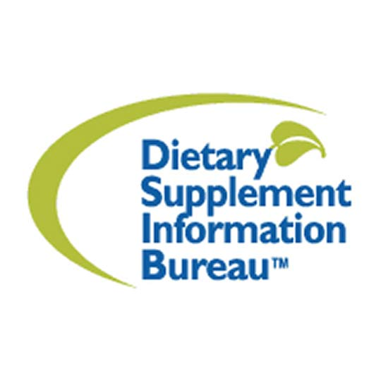 Dietary Supplement Information Bureau